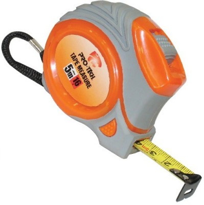 RST501 Measuring Tape (5 Meter)