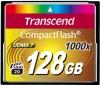 Transcend-128GB-CF-1000X-Memory-Card