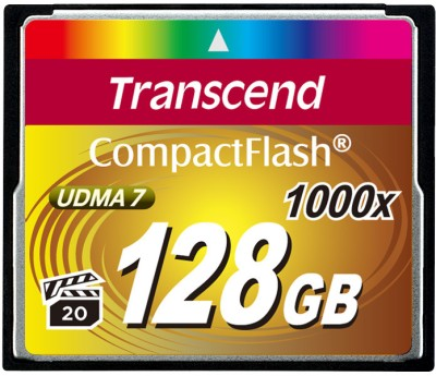Transcend-128GB-CF-1000X-Memory-Card