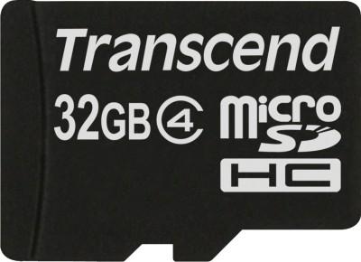 Transcend-MicroSD-32GB-Class-4-Memory-Card