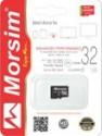 Ezzeshopping 32 GB MicroSD Card Class 10 24 MB/s