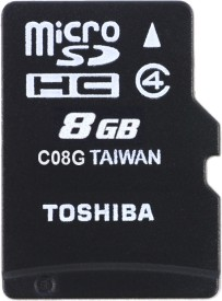 Toshiba-8GB-MicroSDHC-Class-4-Memory-Card