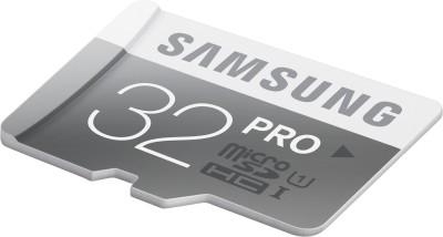 Samsung-32-GB-Micro-SDHC-Pro-Memory-Card