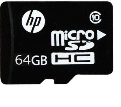 HP-64GB-Class-10-MicroSDHC-Memory-Card