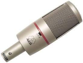AKG C4000B Microphone