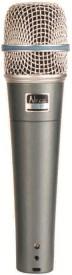 Nx Audio BT57 Microphone