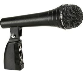 Ahuja AUD-99MS Microphone