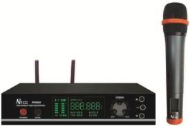 Nx Audio PRO600H Microphone
