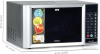 IFB 30SRC1 30 L Convection Microwave Oven