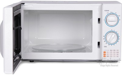 IFB 17PMMEC1 17 L Solo Microwave Oven (White)