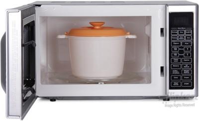 IFB-20PM1S-Microwave