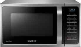 Samsung-MC28H5025VS/TL-28-L-Convection-Microwave-Oven