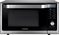 Samsung MC32F604TCT/TL 32 L Convection Microwave Oven