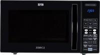 IFB 30BRC2 30 L Convection Microwave Oven (Black)