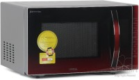 Onida 23 L Convection Microwave Oven