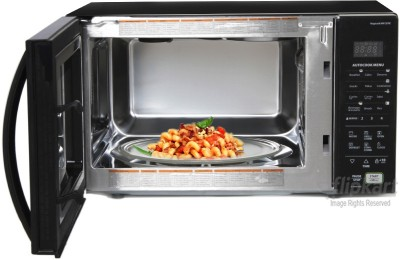 Whirlpool MW 20 BC 20L Convection Microwave Oven