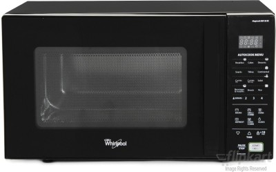 Whirlpool 20 BC 20 L Convection Microwave Oven (Black)