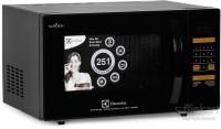 Electrolux C28K251.BB-CM 28 L Convection Microwave Oven