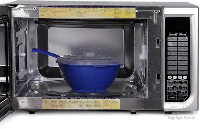 IFB 38SRC1 Convection 30 Litres Microwave