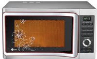 LG MC2881SUP 28 L Convection Microwave Oven