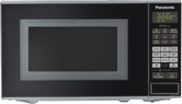 Panasonic NN-GT231M 20 L Grill Microwave Oven