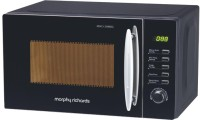 Morphy Richard 20MBG 20 L Grill Microwave Oven