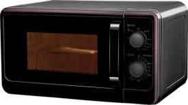 Godrej GMX 20GA5 WKM Microwave
