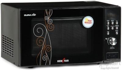 Kenstar KJ20CBG101 Convection Microwave Oven