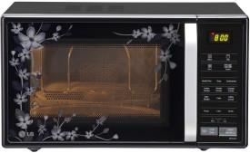 LG-MC2144CP-21-Litre-Convection-Microwave-Oven