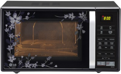 LG MC2144CP 21 Litre Convection Microwave Oven