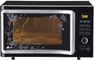 LG-MC2884SMB-28L-Convection-Microwave-Oven