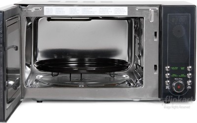 Onida MO27CJS27B 27 Litre Convection Microwave Oven