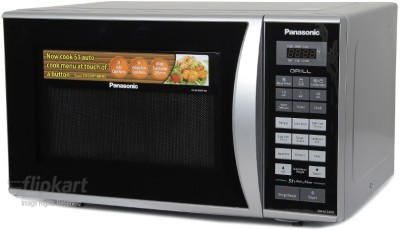 where to buy microwave