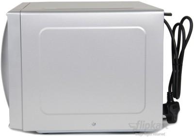 Panasonic-NN-GT342M-23-Liters-Microwave