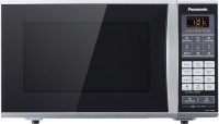 Panasonic NN-CT644M 27 L Convection Microwave Oven
