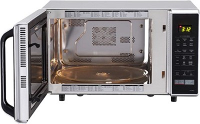 LG-MC2846SL-28-L-Convection-Microwave-Oven