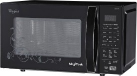Whirlpool-Magicook-Elite-20-Litres-Microwave-Oven