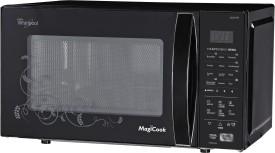Whirlpool Magicook Elite 20 Litres Microwave Oven