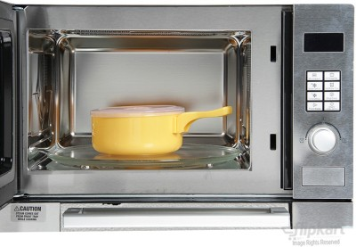 Godrej GME 25GP1 MKM Microwave Oven