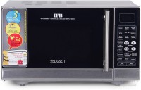 IFB Double Grill 25 DGSC1 25 L Convection Microwave Oven