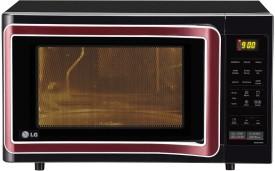 LG-MC2844SPB-28-Litres-Convection-Microwave-Oven