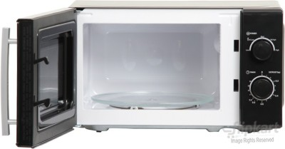 Onida MO20SMP11B 20 Litres Solo Microwave Oven