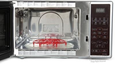 LG MC2143BPP 21L Convection Microwave Oven