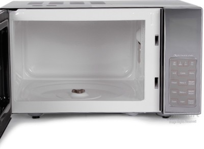 IFB-25PG3B-25-Litre-Grill-Microwave-Oven