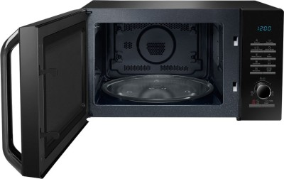 SAMSUNG-MC28H5145VK/TL-28-L-Convection-Microwave-Oven