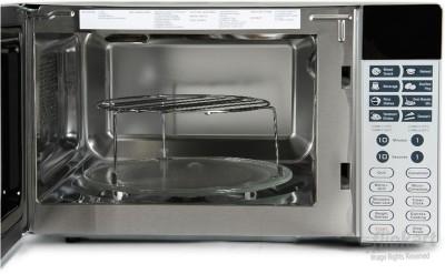 IFB-20SC2-Microwave