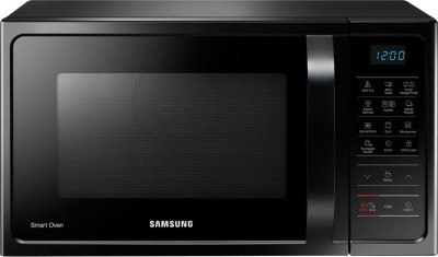 SAMSUNG-28-L-Convection-Microwave-Oven