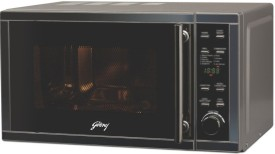 Godrej-GMX-20CA3-MKZ-Microwave