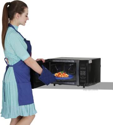LG-MC2844EB-Microwave