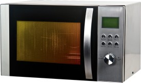 Haier HIL2801RBSJ 28 L Convection Microwave Oven
